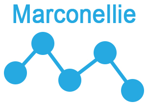 Marconellie